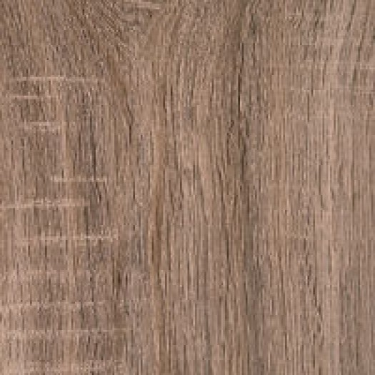 Kronostar Дуб Флинт - D 1507