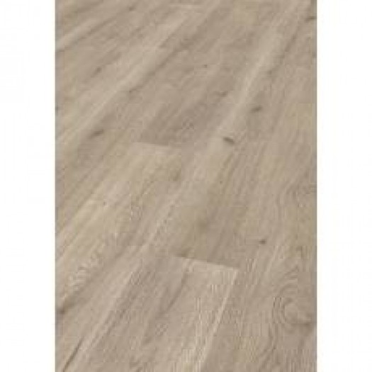 Kronotex Superior Advanced Trend White Oak D 3126