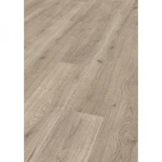 Kronotex Superior Catwalk Trend Black Oak D 3126