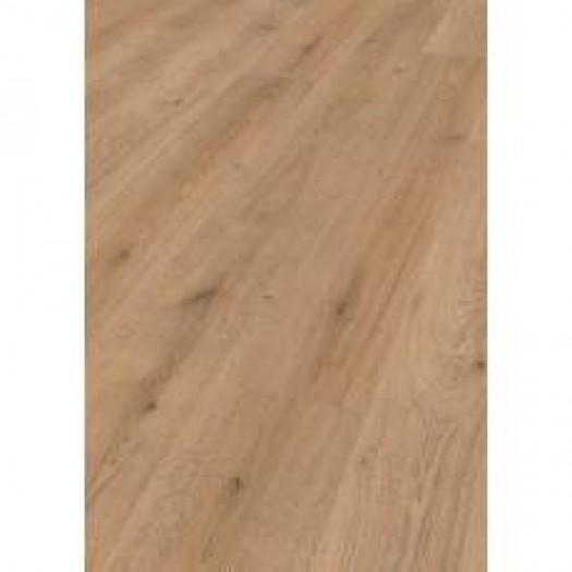 Kronotex Superior Catwalk Trend Oak Brown D 3128
