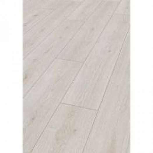 Kronotex Superior Advanced Trend White Oak D 3201