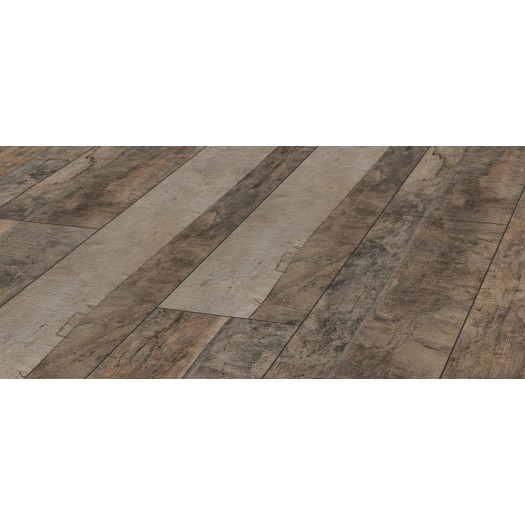 Kronotex Exquisit plus Trail Oak D 4981