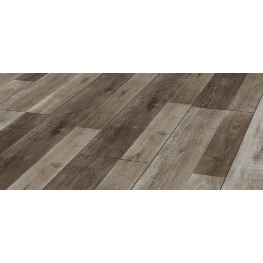 Kronotex Exquisit plus Fine Oak D 4997