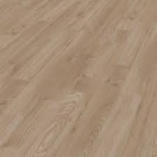 Kronotex Superior Catwalk Winter Oak Nature D 5261