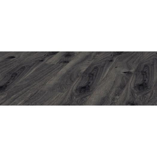 Kronotex Дуб Престиж Серый - D 4167