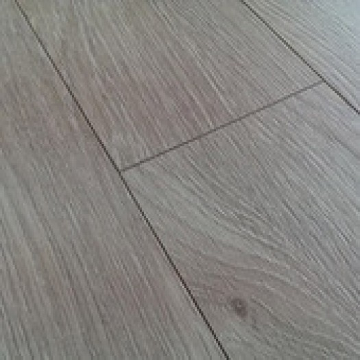 Tarkett Soft Ginger Oak