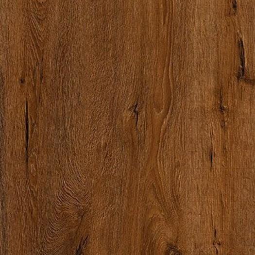 Tarkett Elegance Sierra Nevada Oak