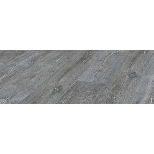 Kronotex Тауэр Дуб Серый - D 4160