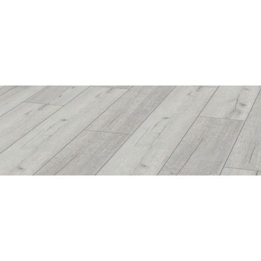 Kronotex Дуб Рип Белый - D 3181