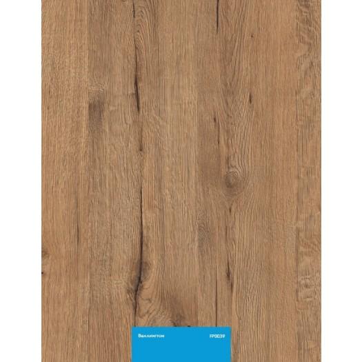 Kastamonu Floorpan Blue Веллингтон