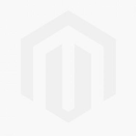Замедлитель лака LOBADUR® WS Argo Retarder
