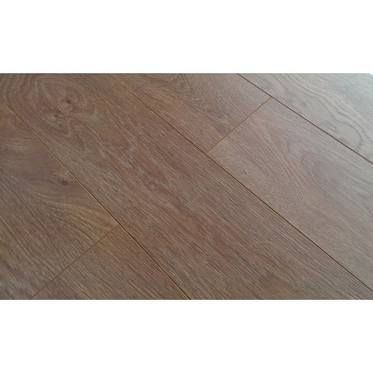 Tarkett Soft Clove Oak