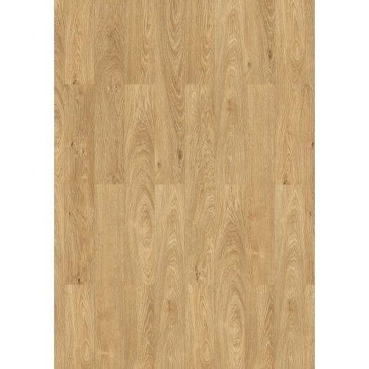 Tarkett Soft Nutmeg Oak