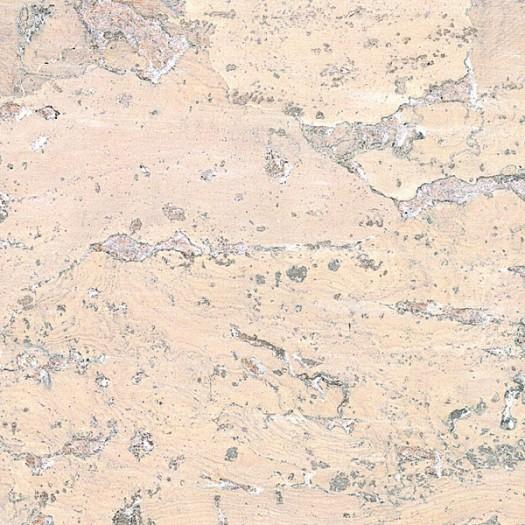 Wicanders Stone Art Pearl TA23001