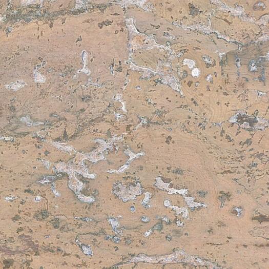 Wicanders Stone Art Platinum TA24001