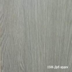 Kronostar Дуб Ардех  - D 1506