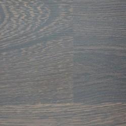 Kronostar Венге Тропический  - D 2420