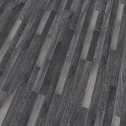 Kronotex Черный И Белый - D 2955