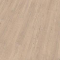 Kronotex Дуб Бежевый Гасиенда - D 2957