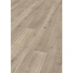 Kronotex Superior Catwalk Trend Black Oak D 3126