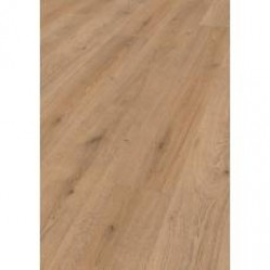 Kronotex Superior Catwalk Trend Oak Brown D 3128