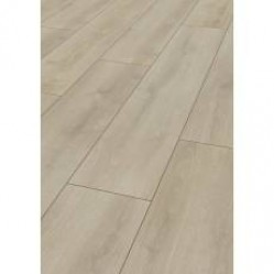 Kronotex Superior Advanced Oak Summer Beige D 3902