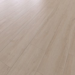 Kronotex Superior Advanced Plus Oak Summer Beige D 3902