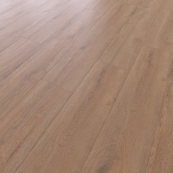 Kronotex Superior Advanced Plus Summer Oak Nature D 3903