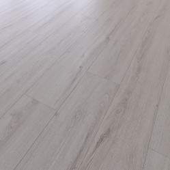 Kronotex Superior Advanced Plus Summer Oak Light Grey D 3904