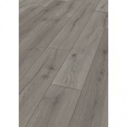 Kronotex Superior Advanced Century Oak Grey D 4175