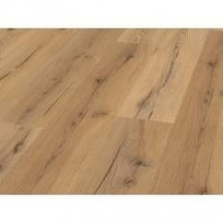 Kronotex Superior Catwalk Century Oak Beige D 4176