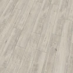 Kronotex Дуб Гала Белый - D 4787