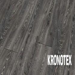 Kronotex Дуб Горный Чёрный - D 4798
