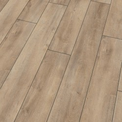 Kronotex Exquisit Oak Beige D 4982