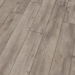 Kronotex Exquisit Oriental Oak Grey D 4985