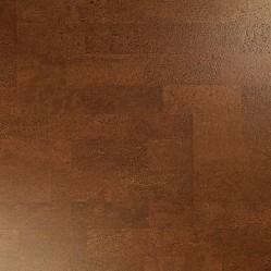 Пробковый пол Wicanders P 832 Chestnut
