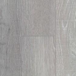 Tarkett Unique 832 Sierra Blanca Oak