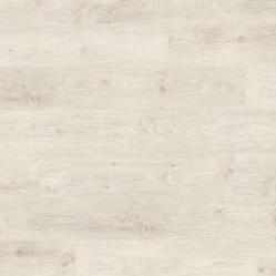 EGGER Extreme Classic Дуб Кортина белый