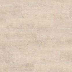 EGGER Allround Plus Classic Дуб Ньюбери белый