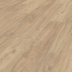 Kronotex Дуб Паллас Песочный - D 3587