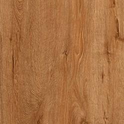 Tarkett Sierra Morena Oak