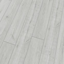 Kronotex Тауэр Дуб Полярный - D 4158