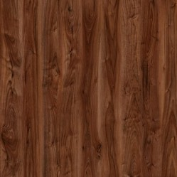 Tarkett Alberta Walnut
