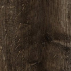 Tarkett Yukon Oak