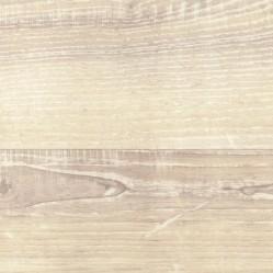Kronostar Ясень Стокгольм  - D 3007