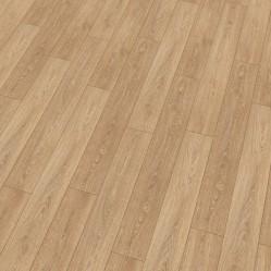 Kronostar Дуб Инженариус - D 2801