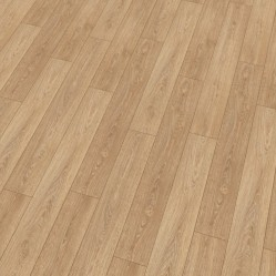 Kronostar Synchro-Tec Дуб Инженариус D 2801
