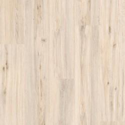 Kronostar Дуб Кристалл - D 4849