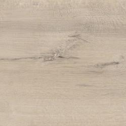 Kronostar Дуб Нео - D 4850