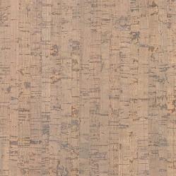 Wicanders Bamboo Terra TA04001